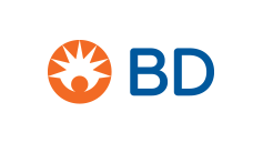 BD Cellular Research