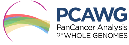 PCAWG