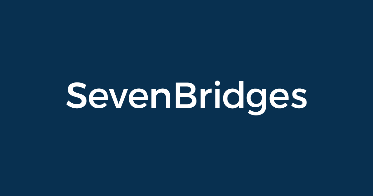 Fcoi Policy Seven Bridges