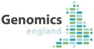 genomicsengland